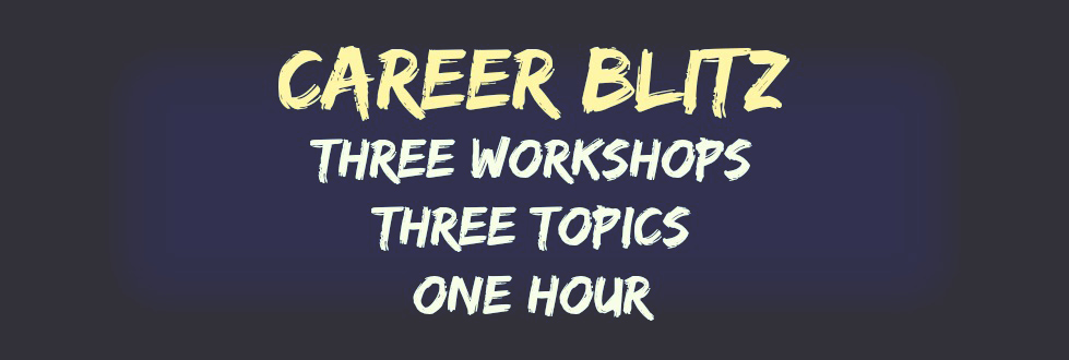 Career Blitz