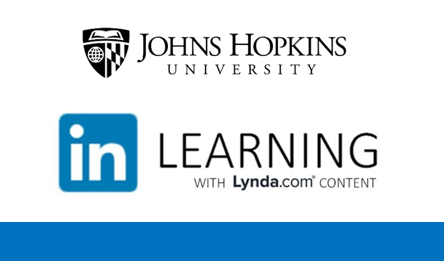 Free LinkedIn Learning Courses